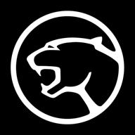 www.ukcougar.club